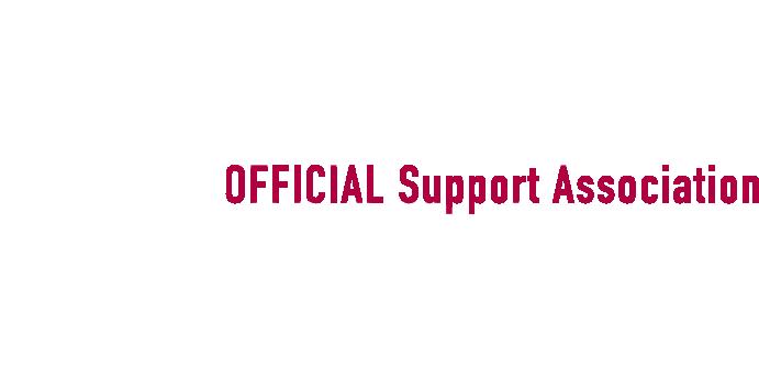 SHUHEI FUKUDA Support Association