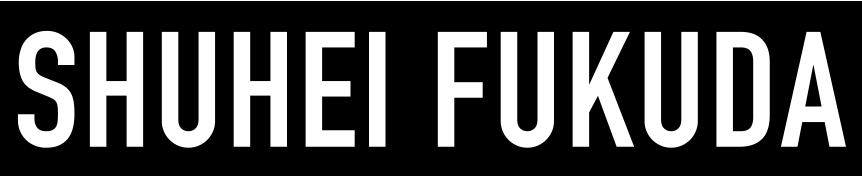 SHUHEI FUKUDA